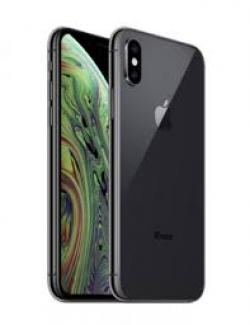 Win The IPhone XS Max .