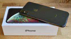 Win A New An IPhone - Only Usa - { Two Left }
