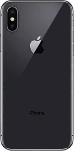Win Apple IPhone 8 Plus Giveaway February 2029