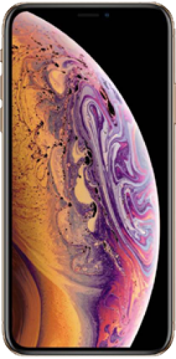 Win An IPhone XS Max (256GB) With AirPods (Free Giveaway 2019).!