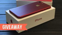 Win & Keep A Free Apple IPhone X 2019 Win An IPhone X | Free Competitions
