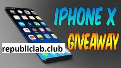Enter To Win An IPhone XS! Free! IPhone XS Giveaway C!ontest 2019!