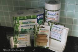 Safe Products For Your Home