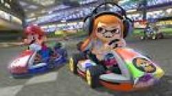 Få Nye MarioKart Tour Tips