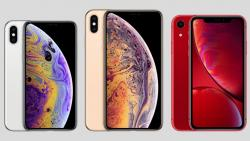 Enter For A Chance To Win An IPhone XS .!!