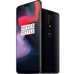 OnePlus 6 International Giveaway 2019! Get Your OnePlus 6 Today