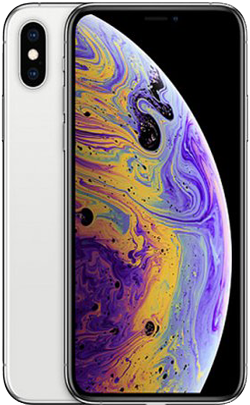 Win An IPhone XS Max (256GB) With Us.!!