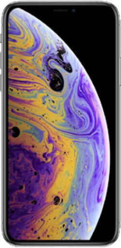 Win An IPhone XS Max (256GB) With Us.-