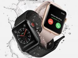 Apple Watch Series 3 Giveaways And Sweepstakes-2019.