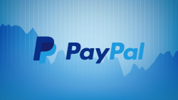 Paypal Giftcard FREE