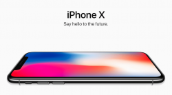 FREE IPHONE XR GIVEAWAY 2019!!!!!