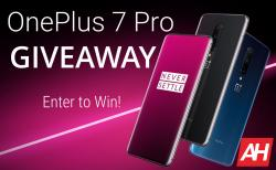 Get A OnePlus 7 Pro 5G FREE And Before Anyone Else