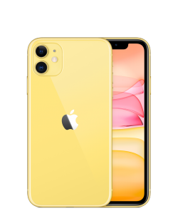 Get Free IPhone 11 Pro