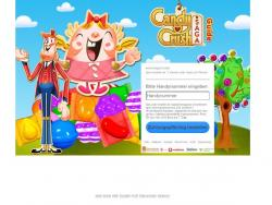 Laden Sie Den Neuen Candy Crush Guide