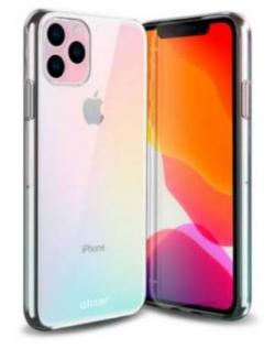 IPhone 11 Pro Max Giveaway - 1n1