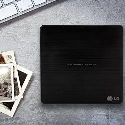 Get LG External USB DVD Drive For Free