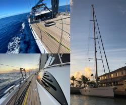 A Long Weekend (4 Days) To Stay Onboard Our Luxury 4 Cabin Superyacht 'Champagne Hippy'