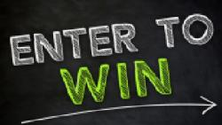 Receive A Free Investing Course And A Chance To Win A $500 Visa Gift Card