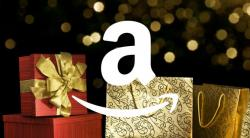 A Quick $10 Amazon E-Gift Card Giveaway