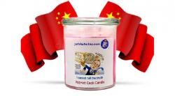 $250.00 CASH For The Best Idea For A NEW Cash Candle!