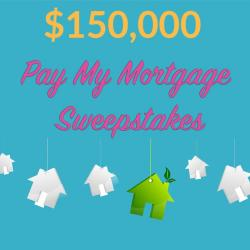 $150K To Pay Off Your Mortgage