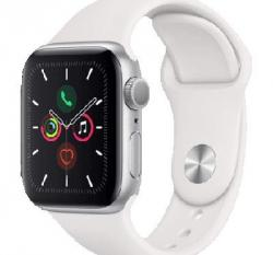Win An Apple Watch ($300 Value)!