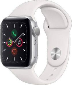 Apple Watch Giveaway (valued At $399!)