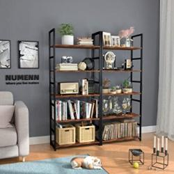 Shelf Storage Organizer