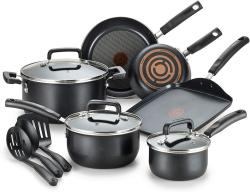 $200 Safe Cookware Set