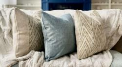 Decorative Pillows Giveaway