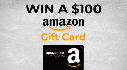 Dave Ramsey Budget Percentages' Gift Card Giveaway!