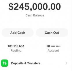 How To Get Free Money On Cash App? Learn This New Cash App Hack To Get Free Money