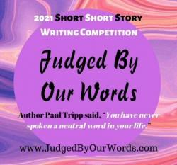 Authors! Writers! Poets! Enter To Win Cash
