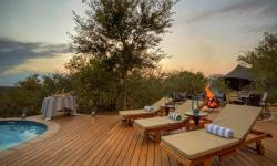 Win An All-Inclusive Trip To Oase Lodge, South Africa!