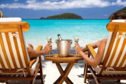 Win A Couples Vacation To The Caribbean ($1,299 Value!)