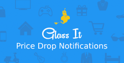 Glass It - Daily $10 Gift Card Sweepstakes