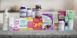 Natural Products For Mom
