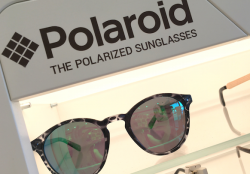 Polaroid Sunglasses Giveaway