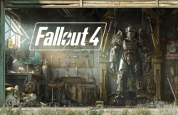 Win Fallout 4 On Steam